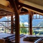 Aug: large window frames